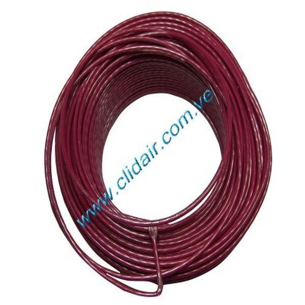 CABLE THW 8